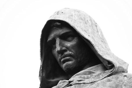 Giordano Brunio