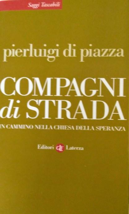 Piazza_libro-2
