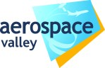 LOGO_aerospace_valley