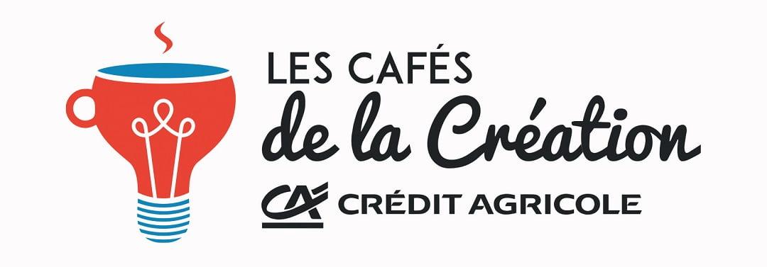 Café de la création – 15 juin 2017 à Pau