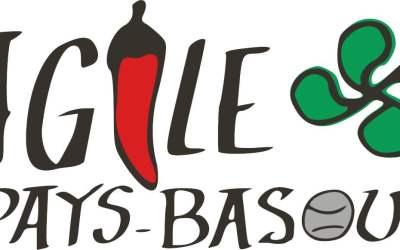 Agile Pays Basque – 20 et 21 septembre 2019 à Bidart