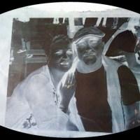 Procesos fotográficos artesanales: Cianotipia ·-· Crafts photographic processes: Cyanotypes