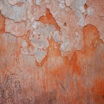 Texturas- Cortijo-4