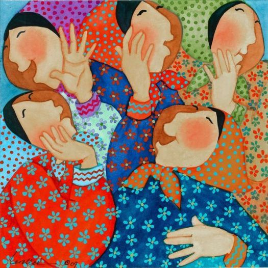 7 consejos para mejorar la comunicación no verbal