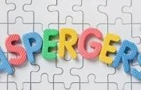 El mundo de las personas con síndrome de Asperger