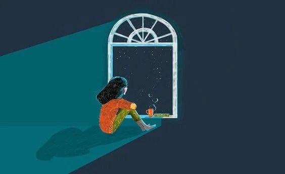 chica-ante-una-ventana