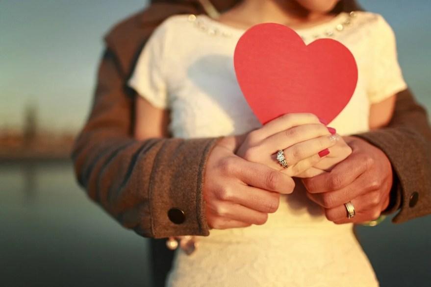 Resultado de imagen para amor