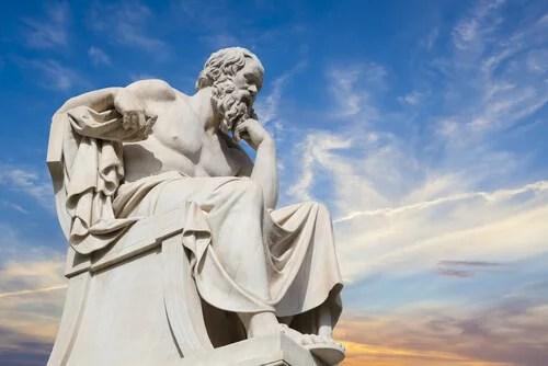 Un viaje al corazón de la filosofía
