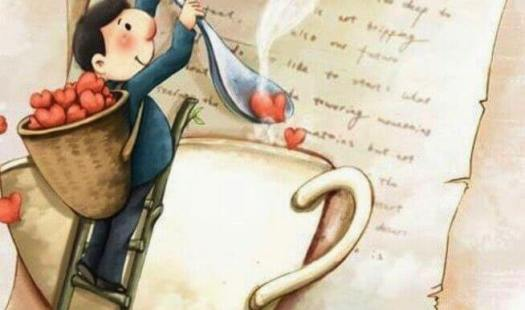 hombre-taza-cafe