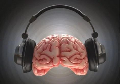 Qué influencia tiene la música en las personas? - La Mente es Maravillosa