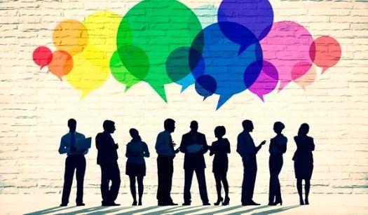 Si eliminas dos palabras del vocabulario, tu vida podría cambiar