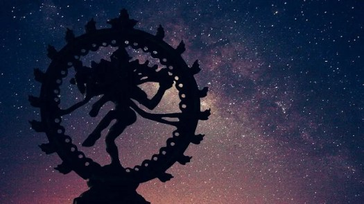 rueda de la sincronicidad representando la astrología en el psicoanálisis
