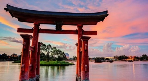 Ikigai: el misterio japonés para encontrar la felicidad