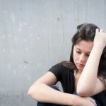 Trastorno de adaptación: ¿te sientes desbordada por los problemas?