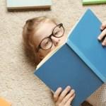¿Cómo fomentar la motivación en un estudiante?