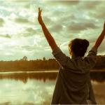 6 frases para reflexionar sobre la excelencia