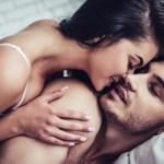 Sexsomnia, mantener relaciones sexuales mientras se duerme