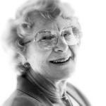 Las 9 mejores frases de Virginia Satir para reflexionar