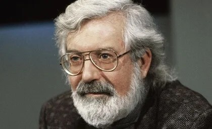 Michael Ende, biografía del escritor que nos hizo creer en la fantasía