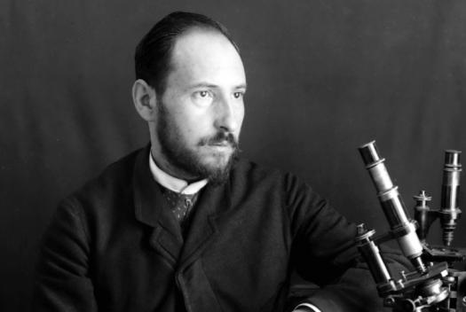 Santiago Ramón y Cajal: biografía del padre de la Neurociencia