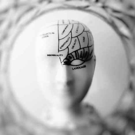 Los mejores libros sobre mindfulness