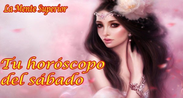 17 de marzo horoscopo de hoy sabado