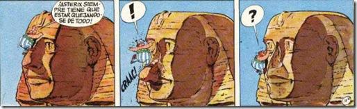 obelix-giza
