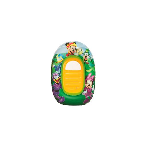 Balsa Inflable Infantil de Mickey Mouse