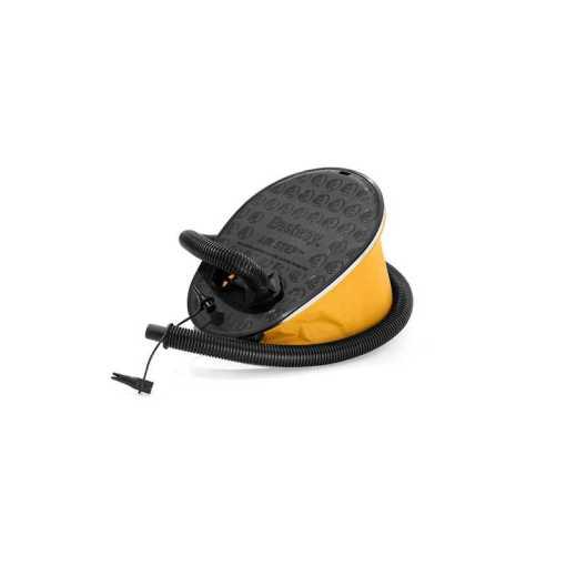 Bomba De Aire De Pedal Para Inflables