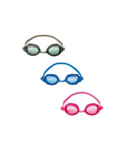 Goggles Infantiles Ocean Wave Hydro-Swim