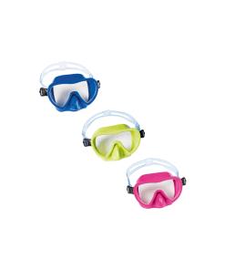 Mascara de Buceo Infantil Guppy Hydro-Swim