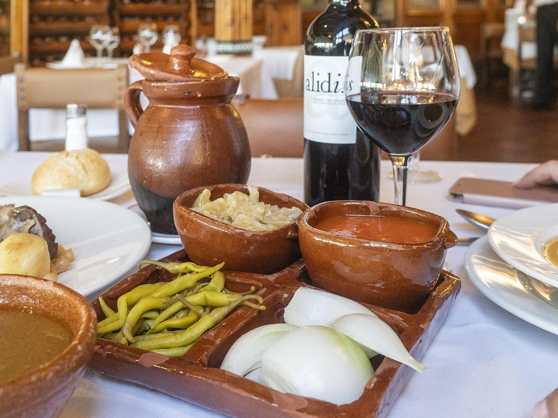 cocido-madrileno-la-canada-boadilla-mesa-habla-2