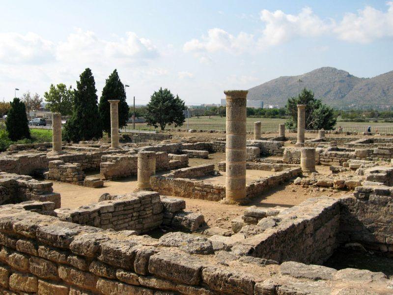 mesa-habla-restos-romanos