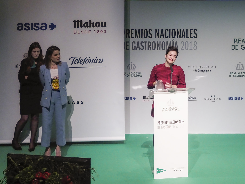 premios-nacionales-de-la-gastronomia-2018-ana-vega