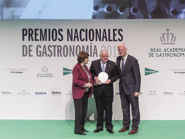 premios-nacionales-de-la-gastronomia-2018-lorenzo-canas-rioja