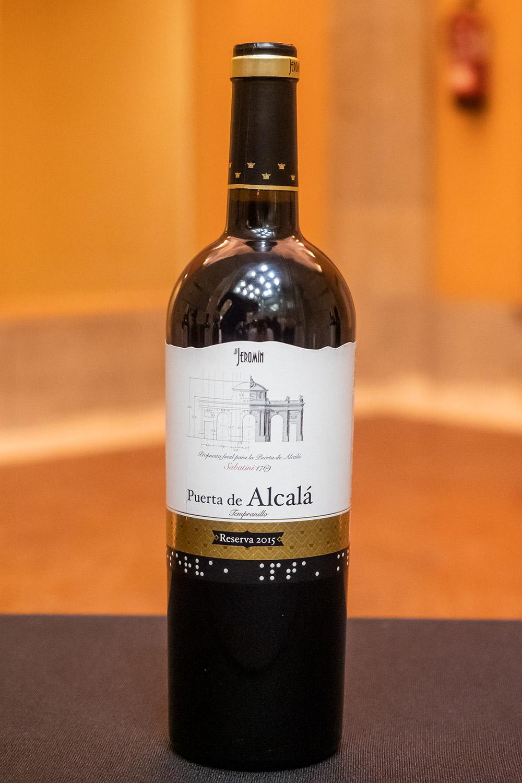 vinos-jeromin-madrid-puerta-alcala-mesa-habla