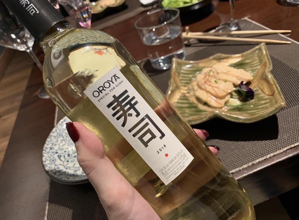 mesa-habla-restaurante-sakura-manresa