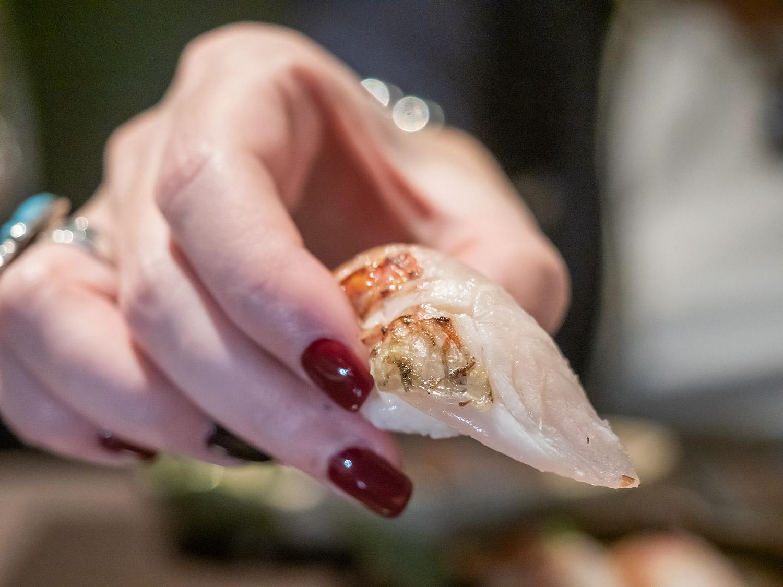 restaurante-sakura-manresa-mesa-habla-11