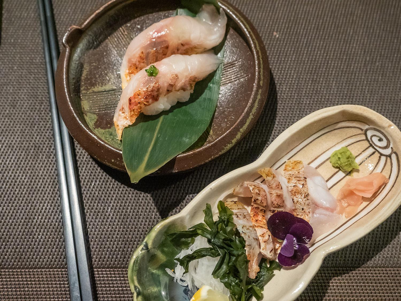restaurante-sakura-manresa-mesa-habla