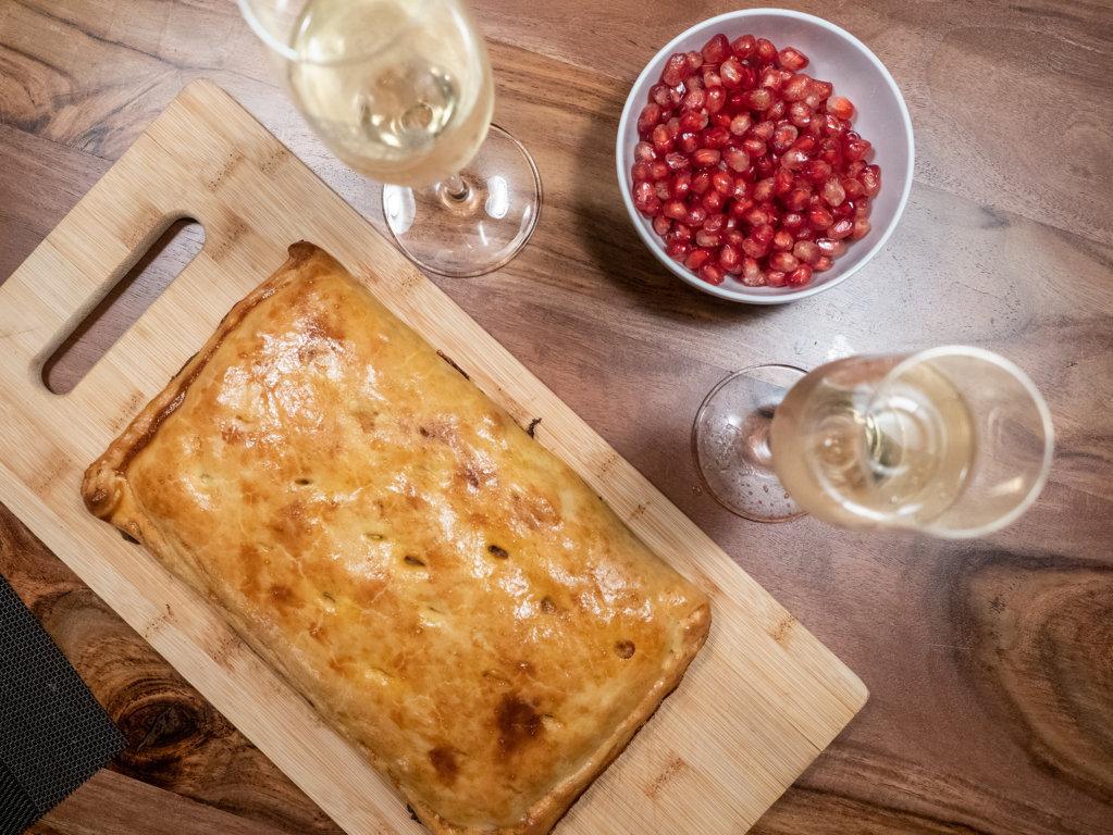 empanada-bacalao-mesa-habla
