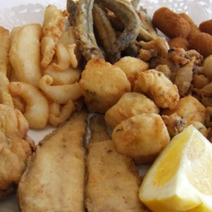 mesa-habla-meson-copo-palmones-pescaito-frito