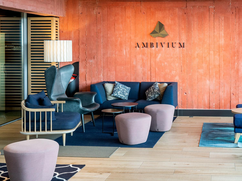 mesa-habla-ambivum-restaurante-penafiel-valladolid 7