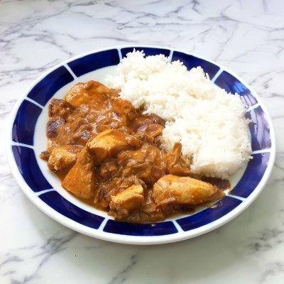 pollo-curry-tragaldabas-profesionales