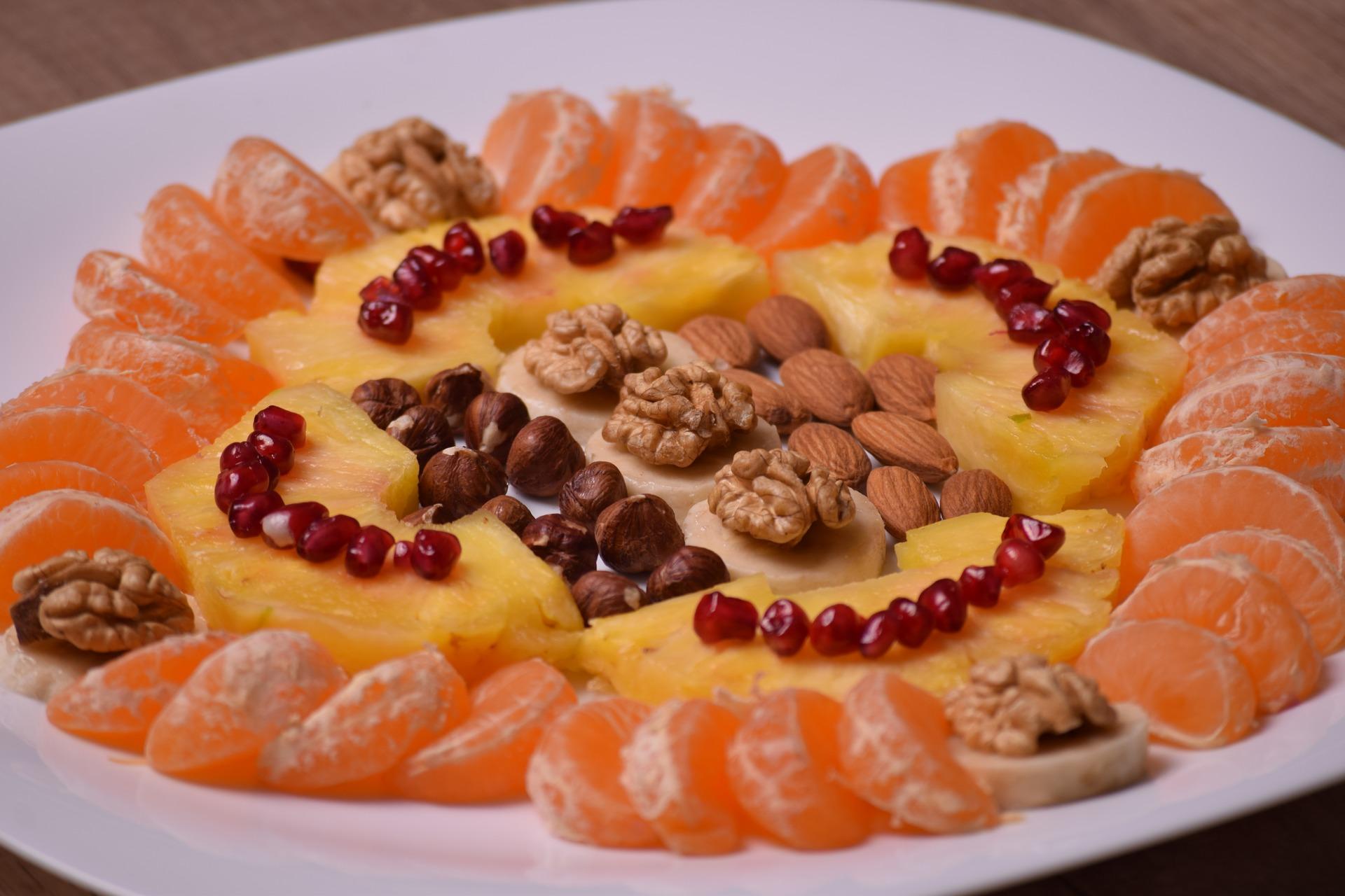 mesa-habla-frutos-secos