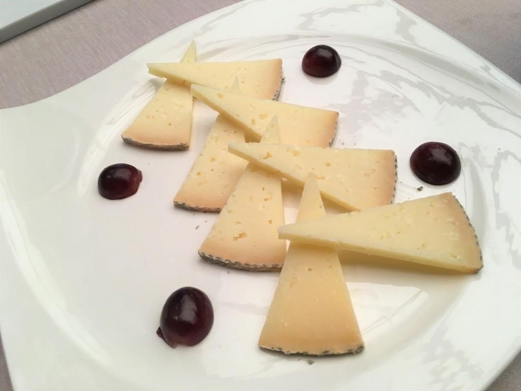 mesa-habla-palencia-lara-toledo-queso