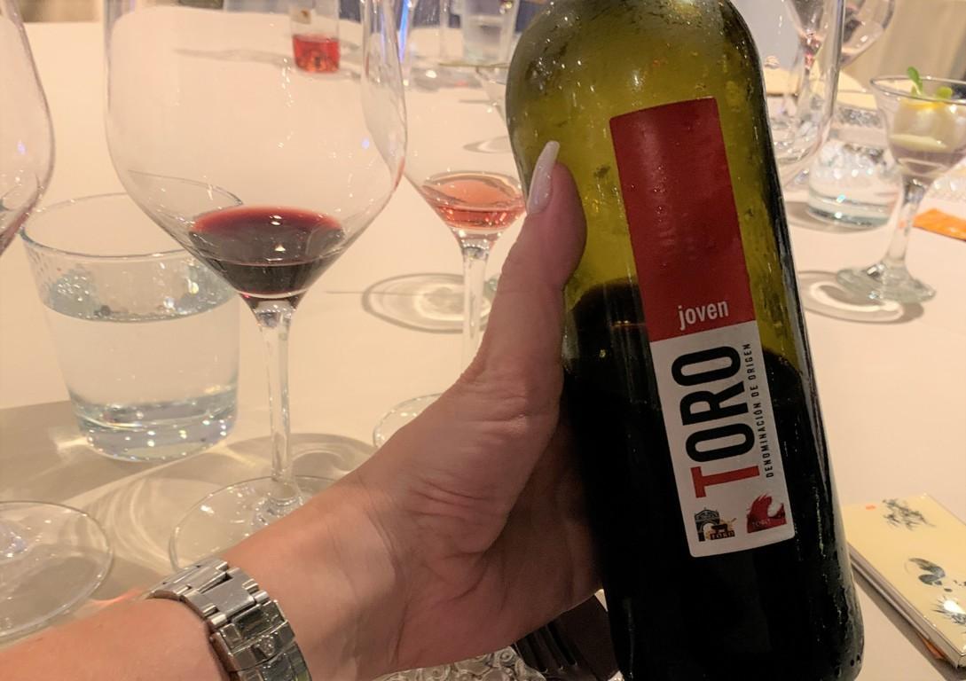 mesa-habla-vinos-zamora-toro