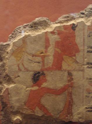 mesa-habla-egipcios-alimentar-ocas