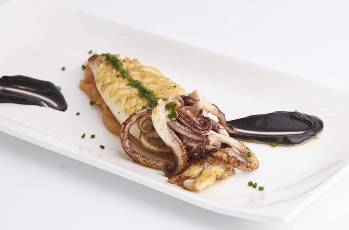 mesa-habla-hotel-restaurante-jornadas-gastronomicas 2