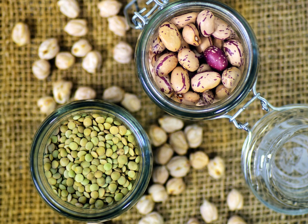 mesa-habla-legumbres-dieta-mediterranea