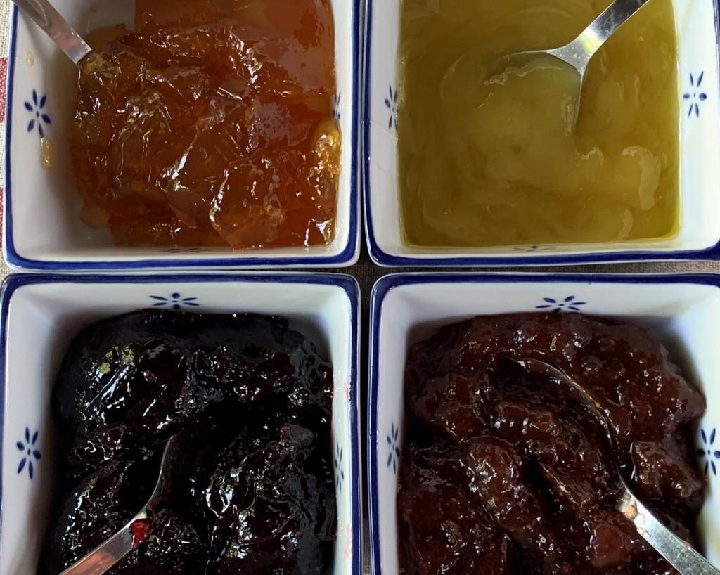mesa-habla-receta-pastel-carne-picada-mermeladas